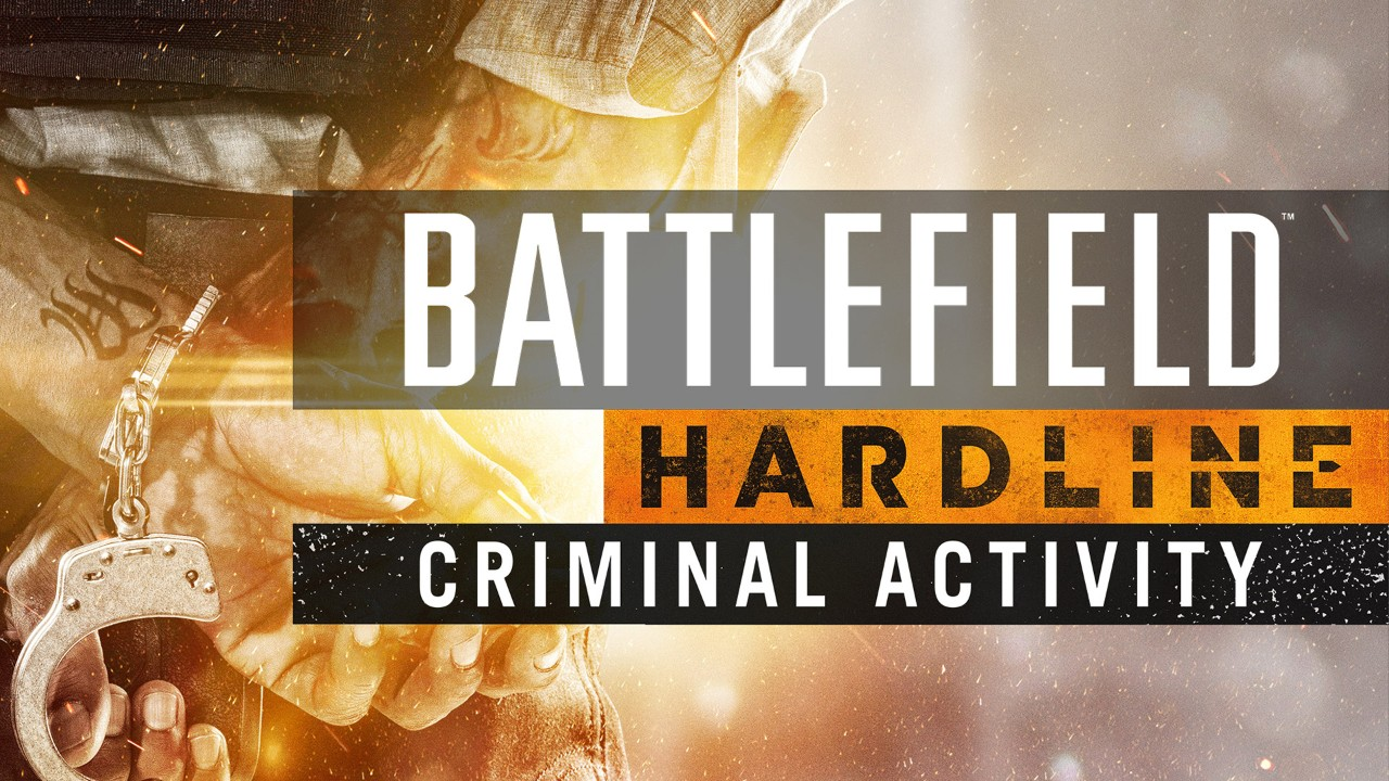 criminal activity Criminal activities - indebted to a ruthless crime boss, four friends must kidnap a family member of a rival kingpin as payback.