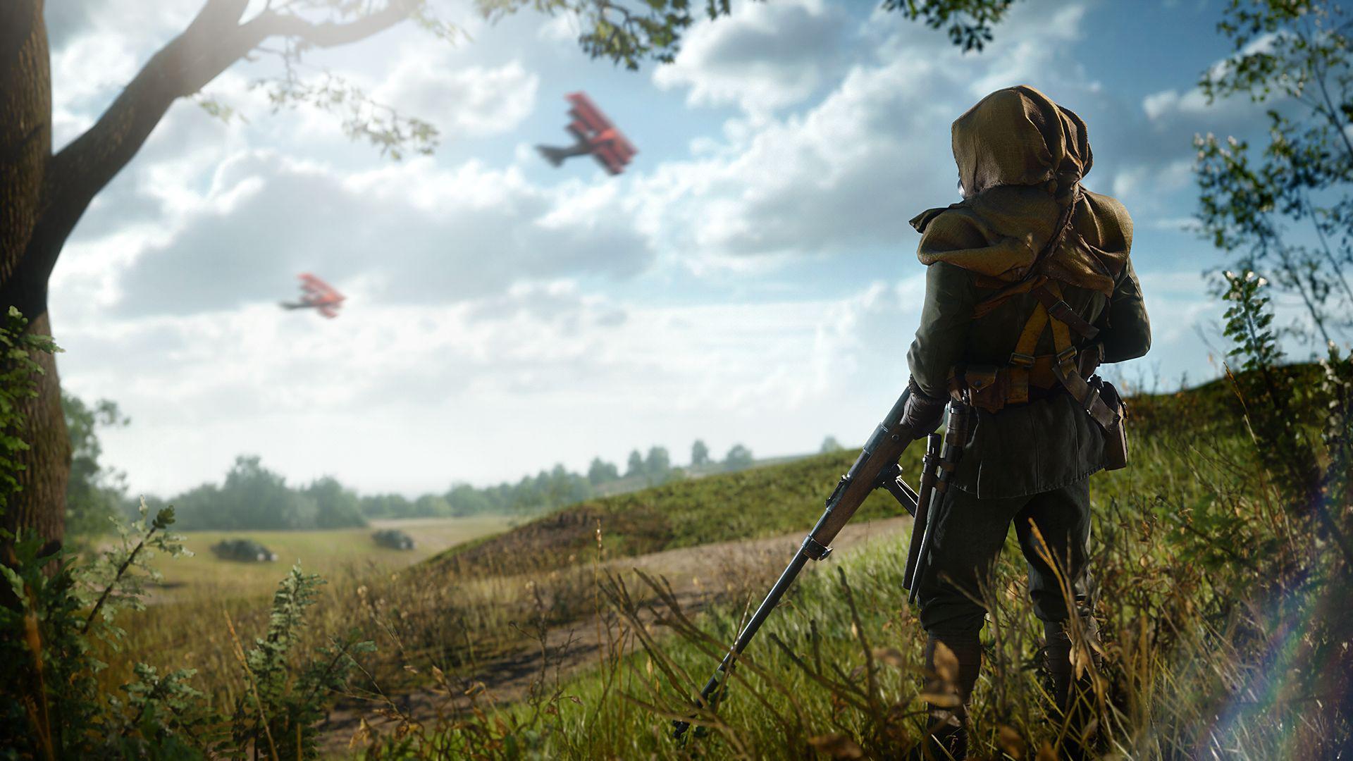 Výsledek obrázku pro battlefield
