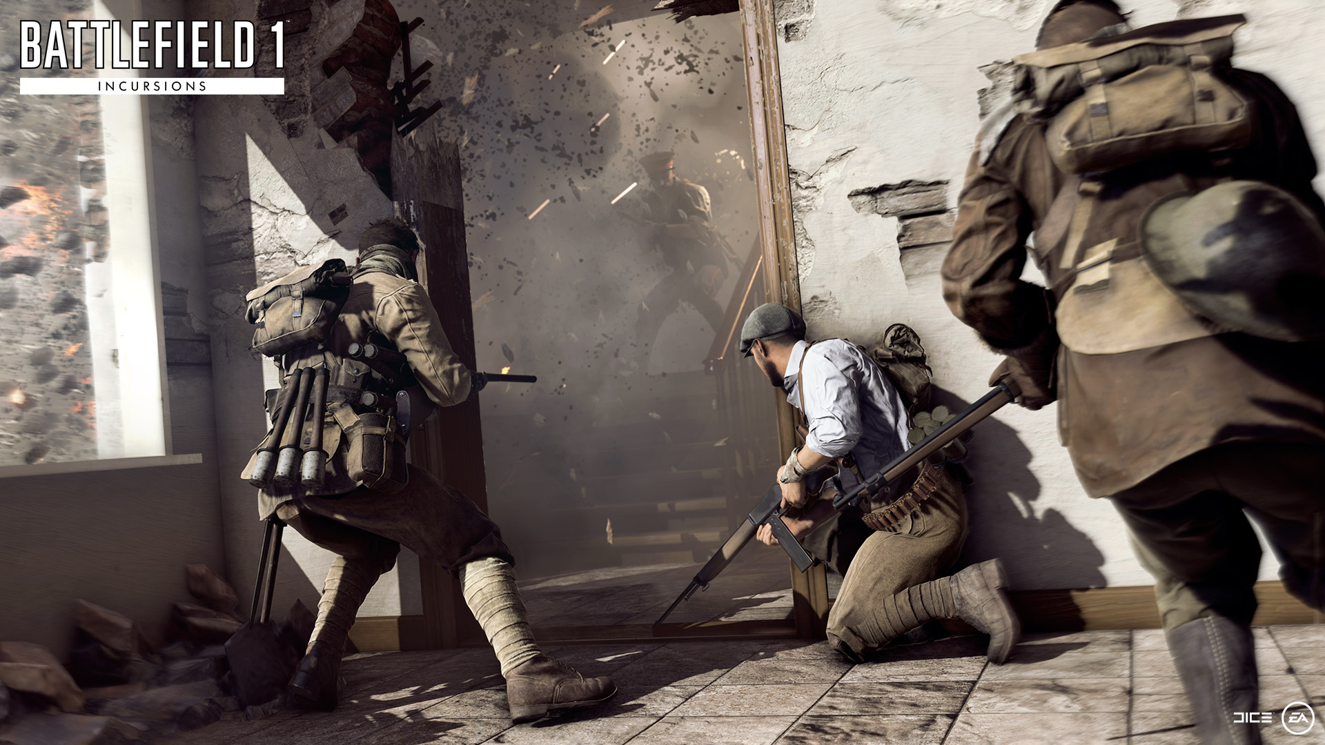 https://content.pulse.ea.com/content/legacy/battlefield-portal/de_DE/news/battlefield-1/play-battlefield-1-incursions-on-pc-and-console-today/_jcr_content/body/image/renditions/rendition1.img.jpg