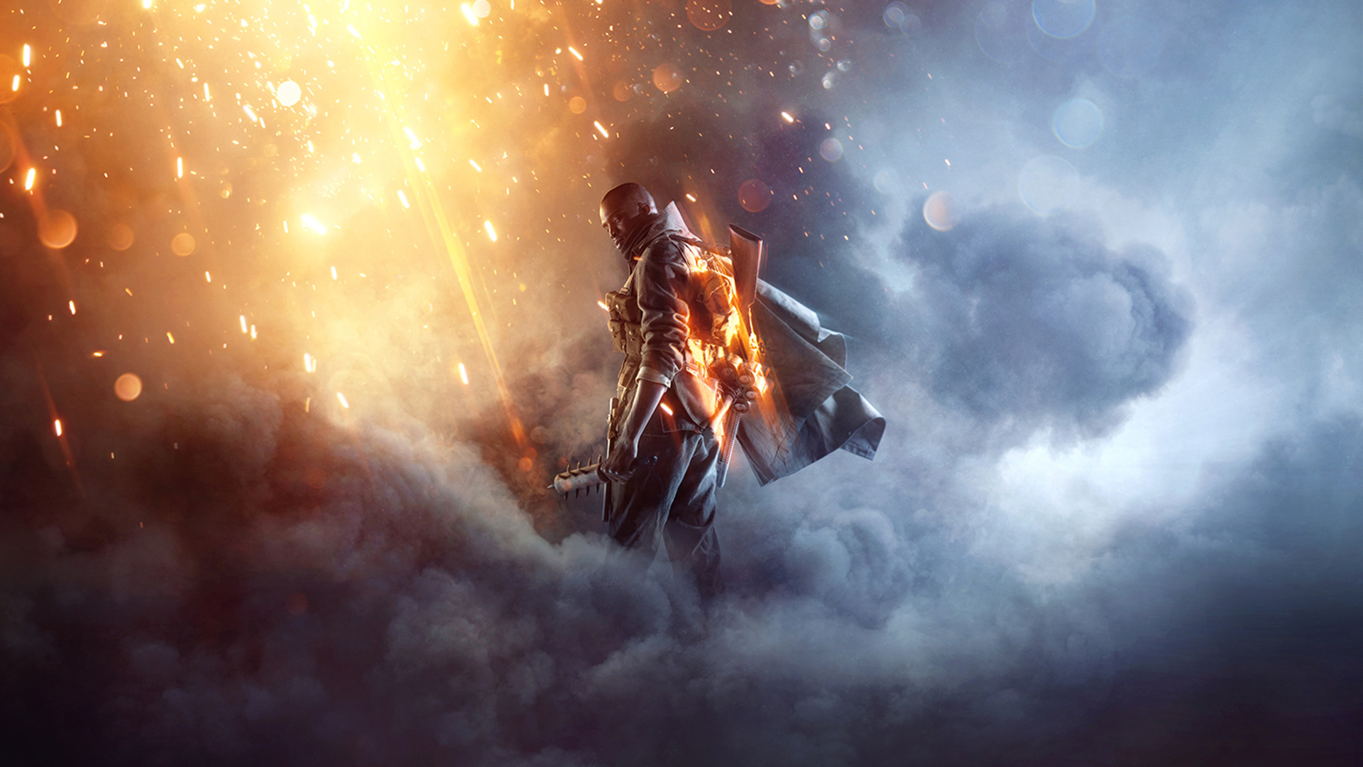 Battlefield  Free Online MMORPG and MMO Games List OnRPG