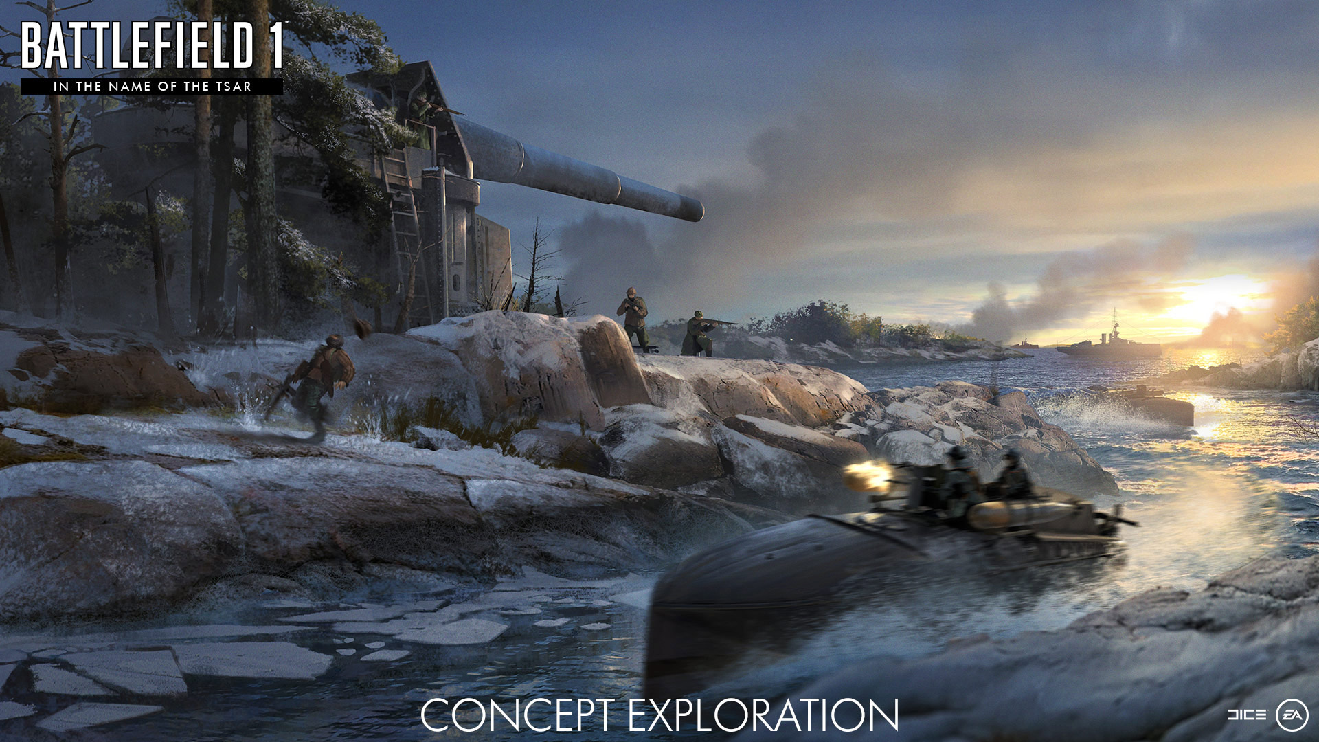 ea not able to connect to online play battlefield 1