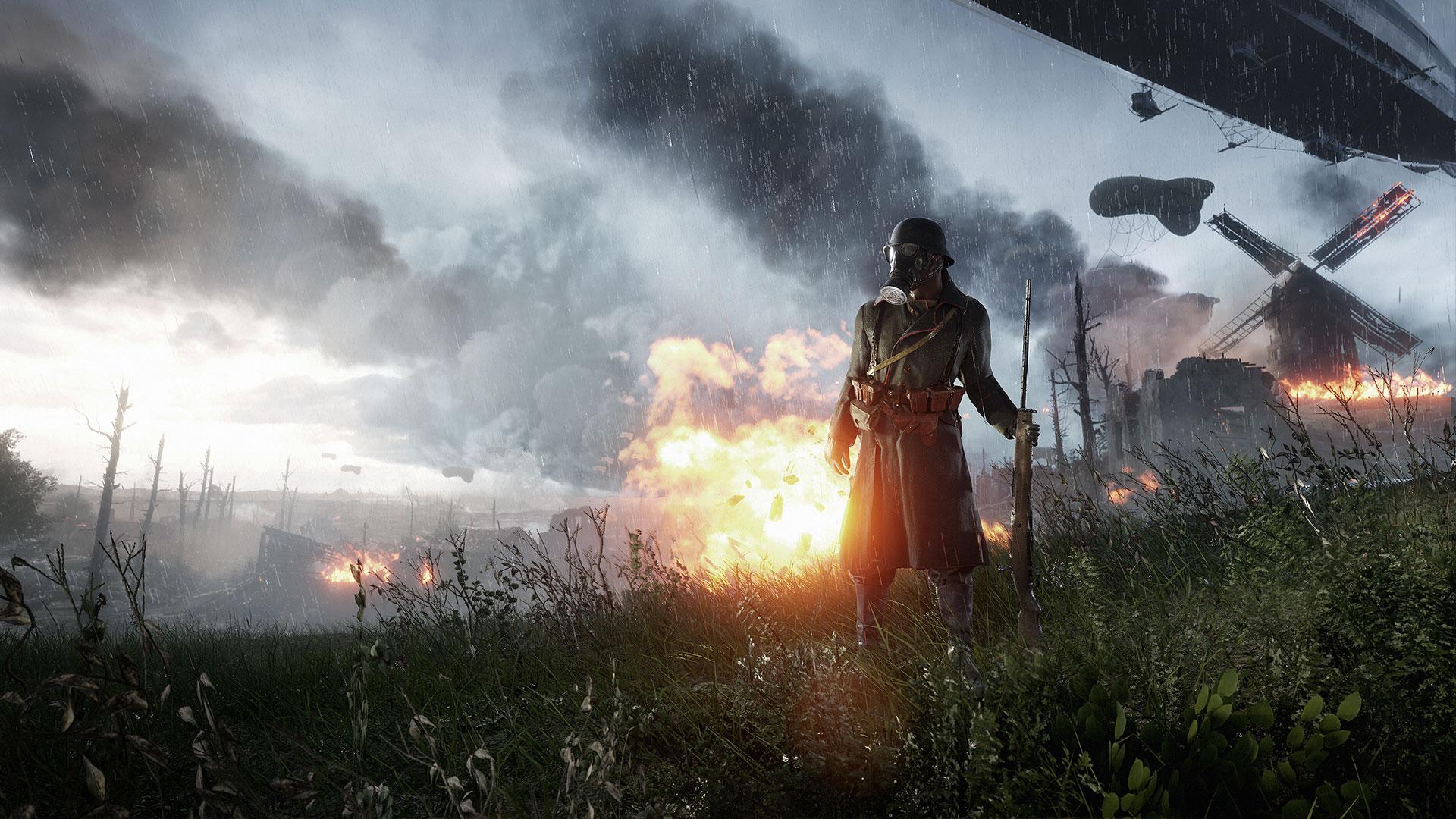 """Résultat de recherche d'images pour """"battlefield 1"""""""