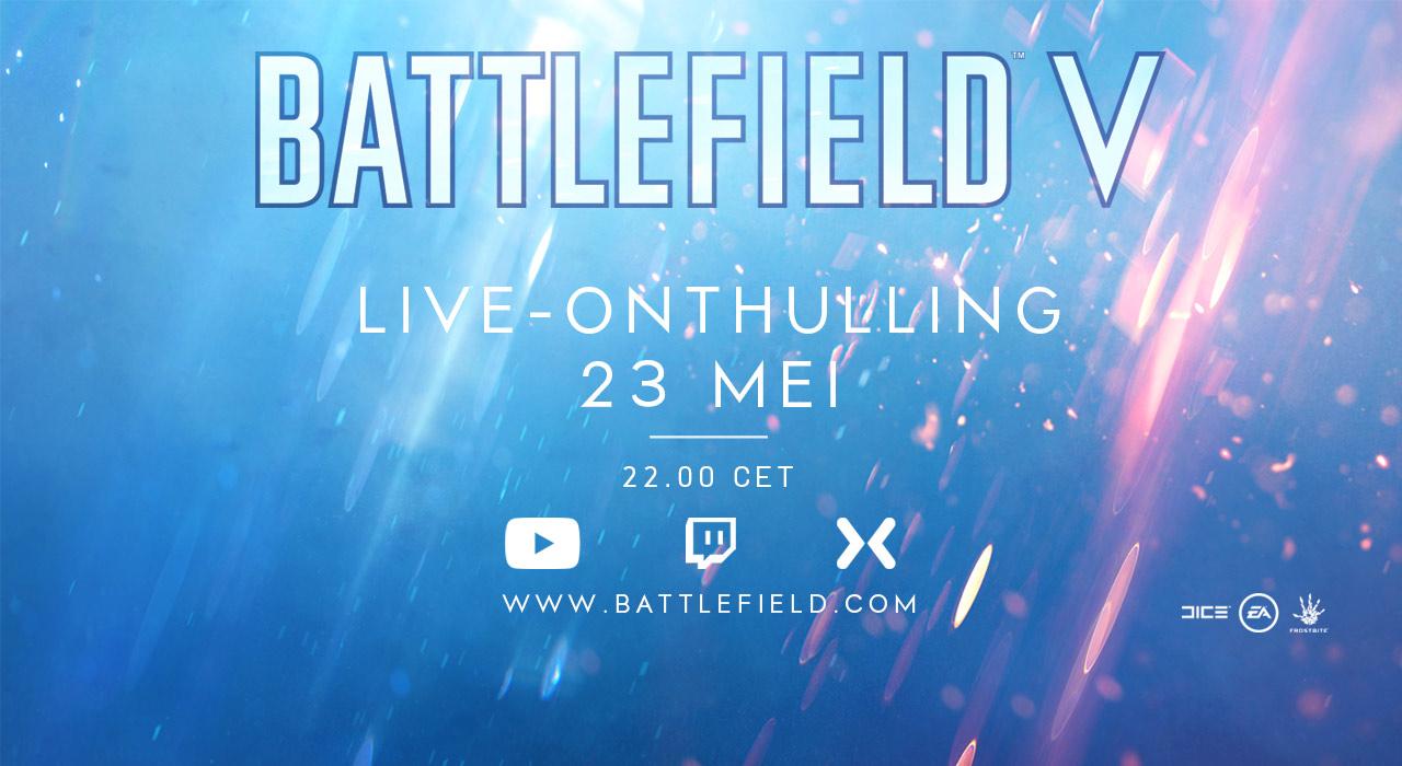 https://content.pulse.ea.com/content/legacy/battlefield-portal/nl_NL/news/battlefield-1/how-to-watch-stream-of-battlefield-5-live-reveal/_jcr_content/body/image/renditions/rendition1.img.jpg