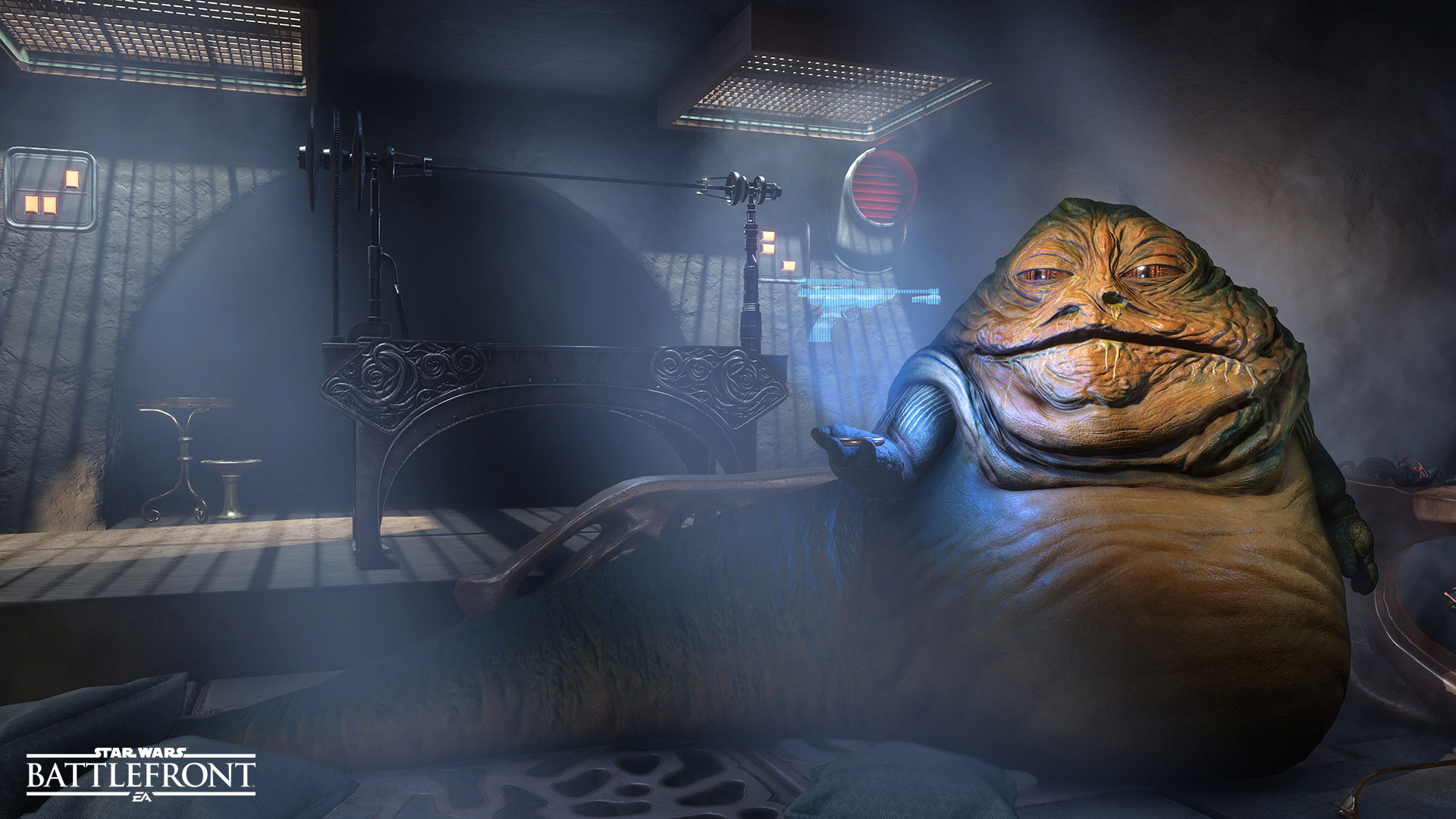 introducing hutt contracts - star wars - official ea site
