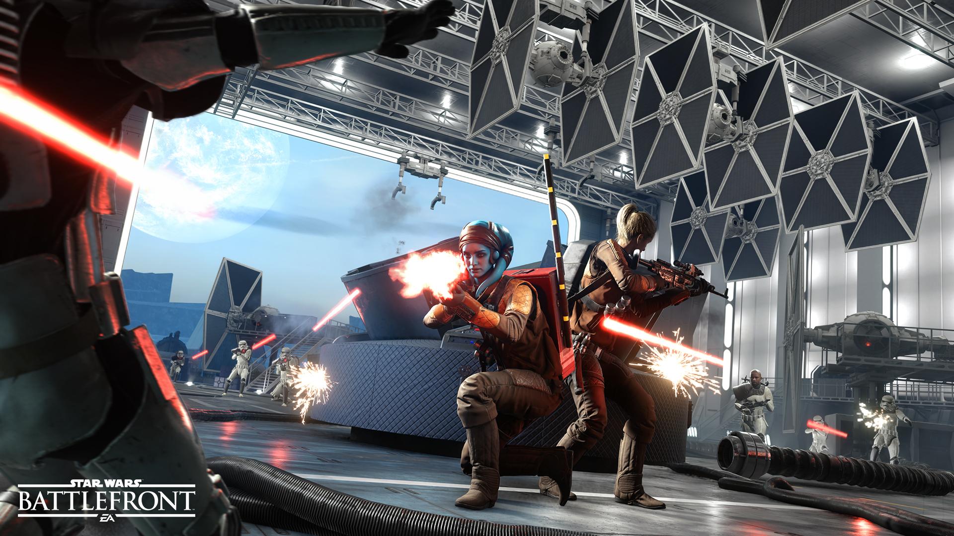 keygen star wars battlefront 2015