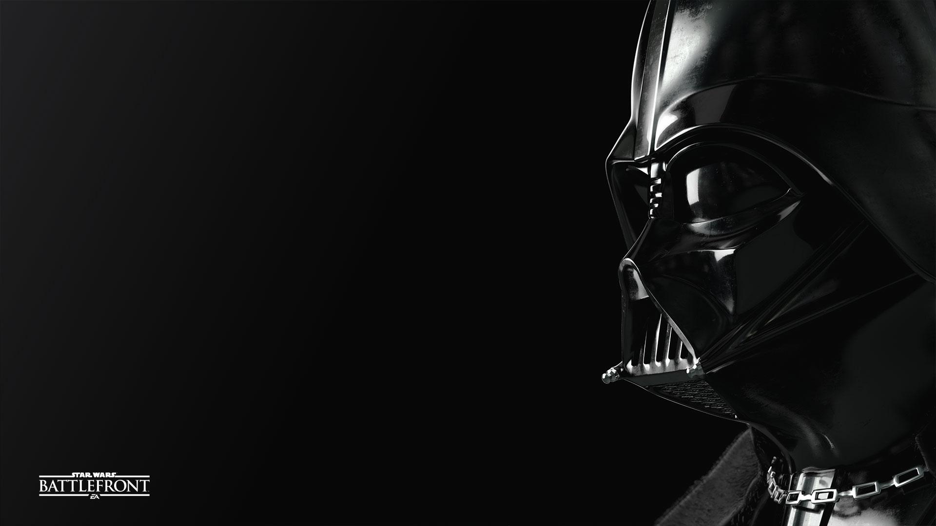 Star Wars Battlefront Trophies Revealed - Star Wars ...