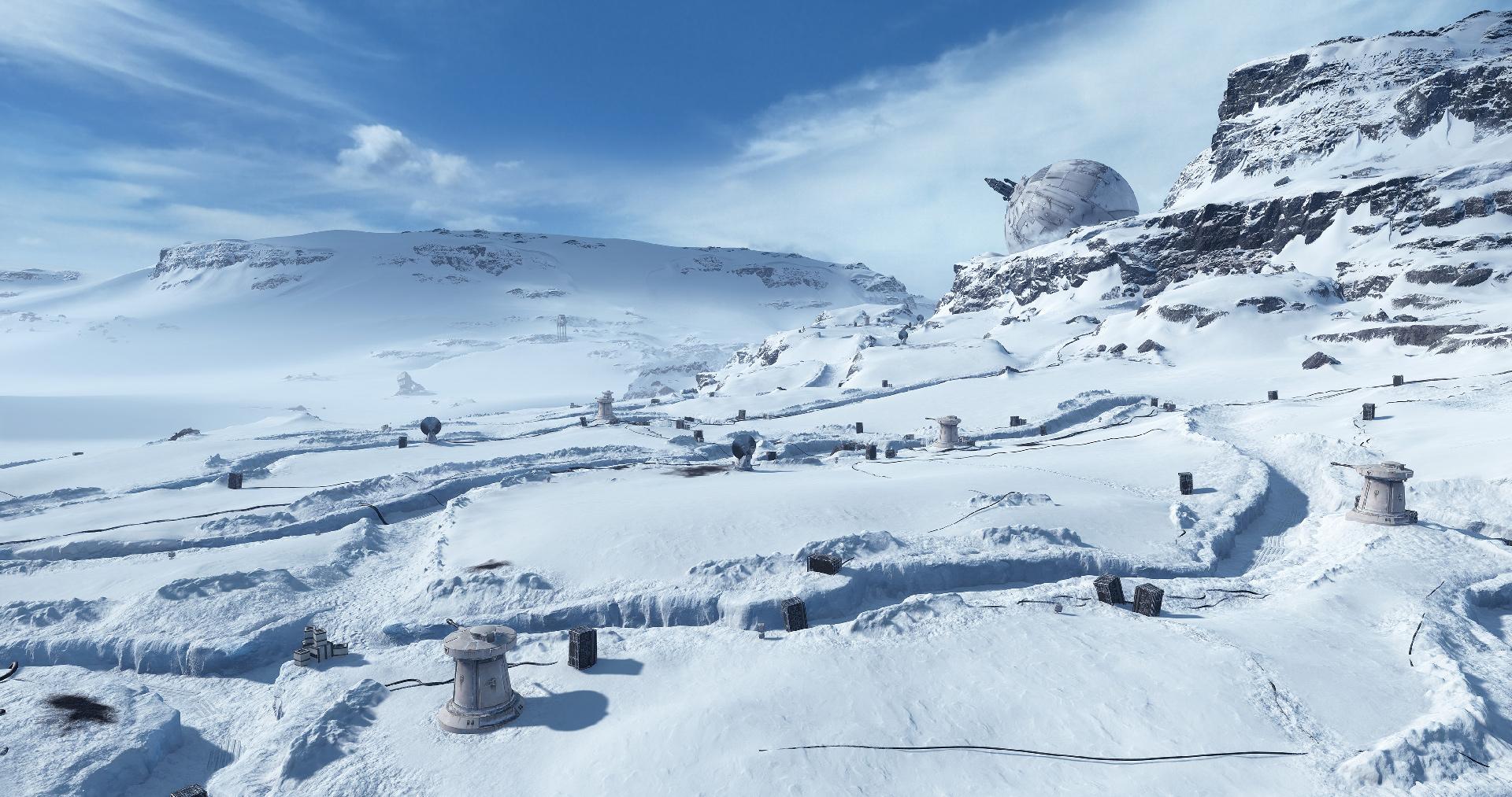 Star Wars Galaxy Of Heroes Mods   Star Wars Streaming HD