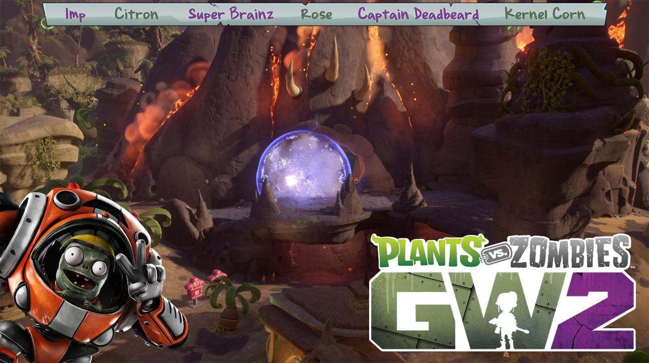 Preguntas Frecuentes Con Informacion Esencial De Plants Vs Zombies
