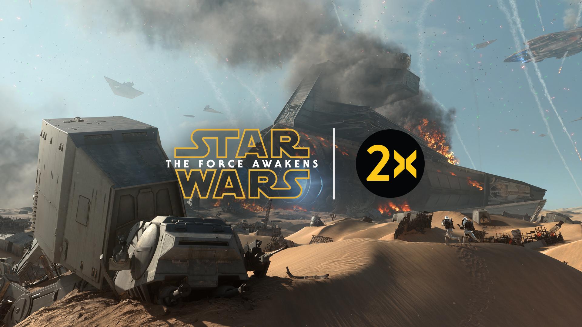star wars battlefront kostenlos spielen