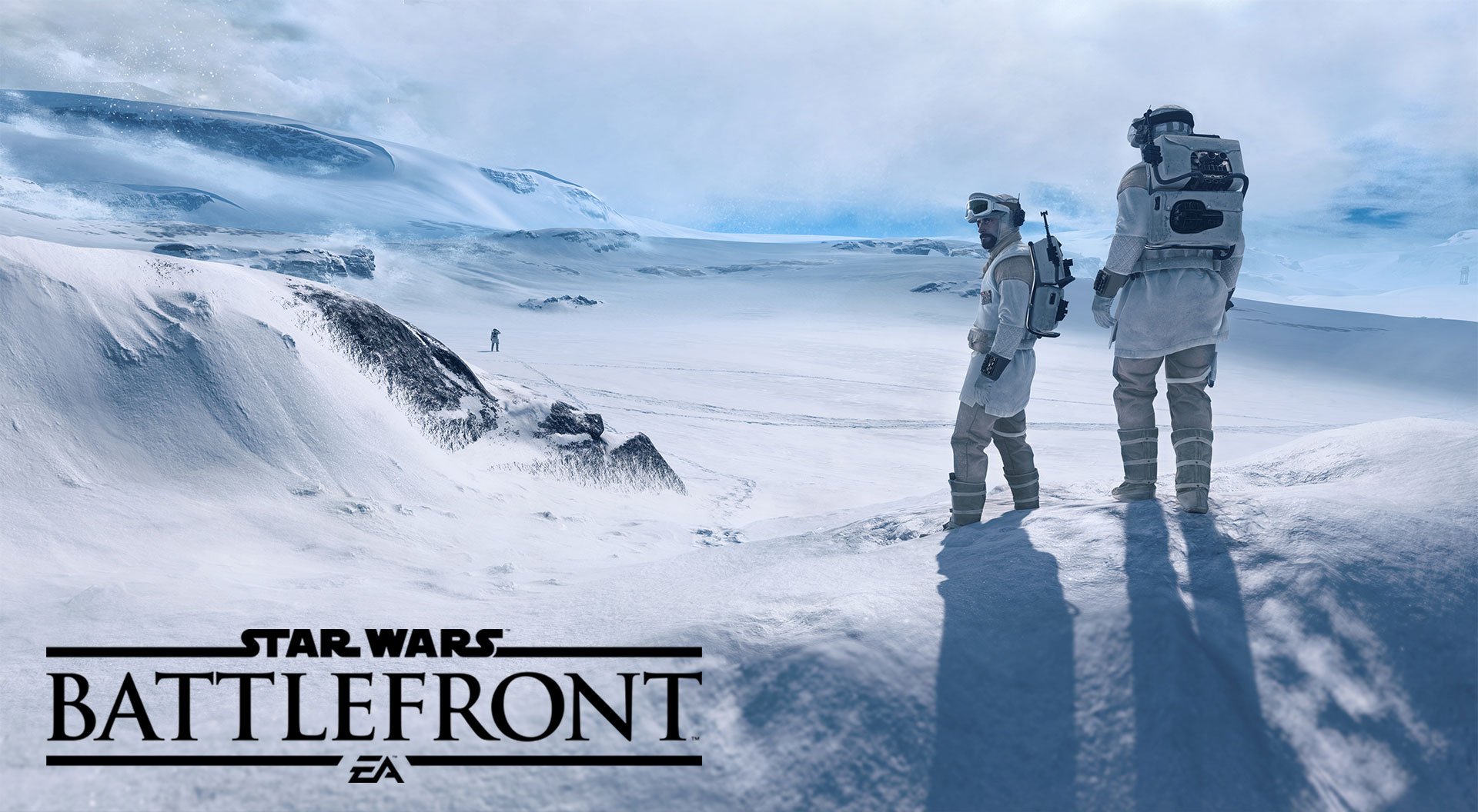 Explore endor hoth tatooine and sullust in the star - Star wars couchtisch ...