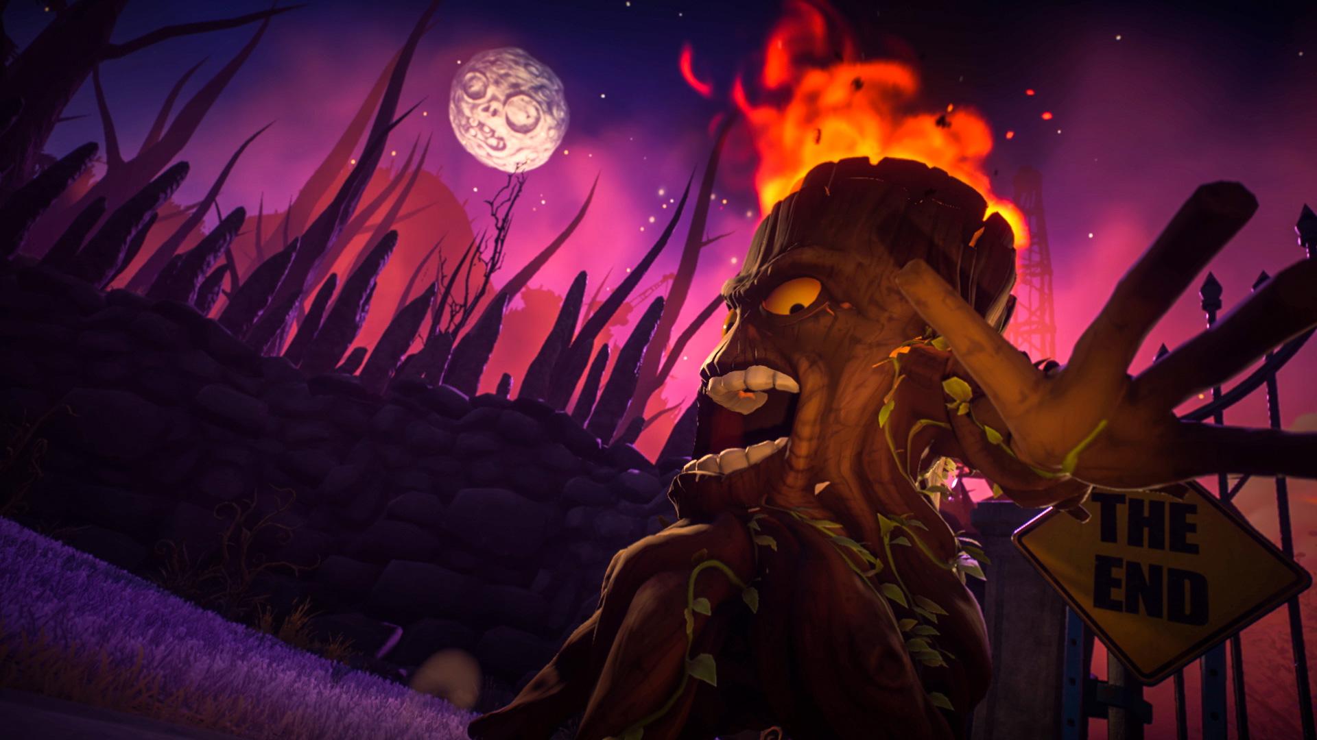 R Compenses De Fid Lit Plants Vs Zombies Garden Warfare 2